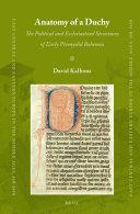 Anatomy of a Duchy
