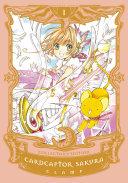Cardcaptor Sakura Collector   s Edition 1