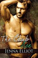 The Club: Ace