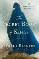 Pdf The Secret Book of Kings