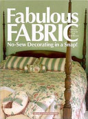 Fabulous Fabric