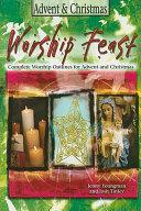 Pdf Worship Feast - Advent & Christmas