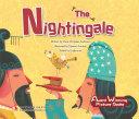 夜莺(The Nightingale) [Pdf/ePub] eBook
