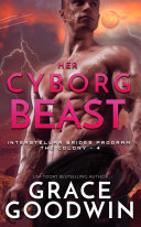 Her Cyborg Beast [Pdf/ePub] eBook
