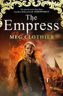 The Empress ebook