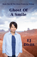 Pdf Ghost Of A Smile