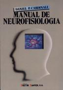 Manual de neurofisiología