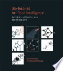 Bio Inspired Artificial Intelligence Book