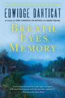 Breath, Eyes, Memory Pdf