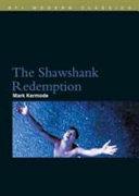 The Shawshank Redemption Book PDF