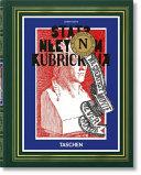 Stanley Kubrick's Napoleon
