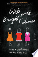 Girls with Bright Futures Book
