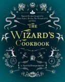 The Wizard's Cookbook Pdf/ePub eBook