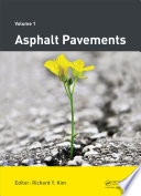 Asphalt Pavements