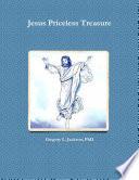 Jesus Priceless Treasure Book PDF