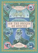 Charles Darwin s on the Origin of Species Book