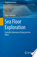 Sea Floor Exploration