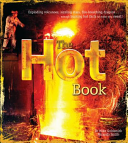 The Hot Book