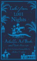 Pdf Tales from 1,001 Nights Telecharger