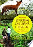 Exploring Children′s Literature