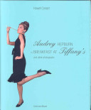 Audrey Hepburn in Breakfast at Tiffany's and Other Photographs ebook