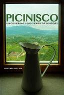 Picinisco