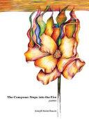 The Composer Steps into the Fire Pdf/ePub eBook