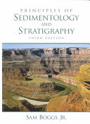 Principles Of Sedimentology And Stratigraphy Book PDF