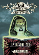 Pdf Death Sentence