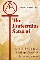 The Fraternitas Saturni