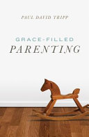 Grace Filled Parenting  Pack of 25
