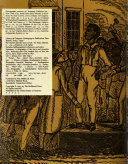 Nat Turner and the Slave Revolt Book PDF