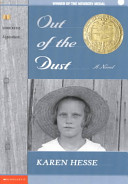Out of the Dust Book PDF