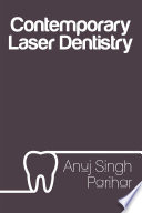 Contemporary Laser Dentistry Book PDF