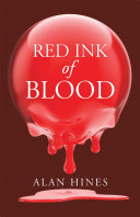 Pdf Red Ink of Blood Telecharger