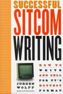 Successful Sitcom Writing