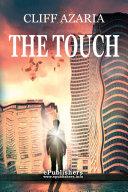 The Touch Pdf/ePub eBook
