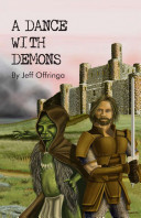 Pdf A Dance With Demons