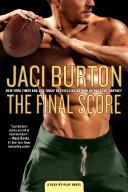 The Final Score Pdf/ePub eBook