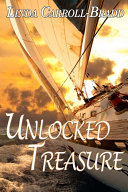 Unlocked Treasure