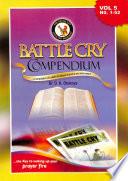 Battle Cry Compendium Volume 5