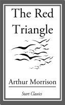 The Red Triangle Pdf/ePub eBook