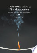 Commercial Banking Risk Management