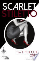 Scarlet Stiletto  The Fifth Cut   2013