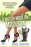 Pdf A Match Made on Madison