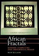African Fractals