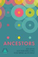 Ancestors Pdf/ePub eBook