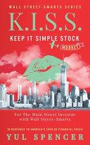 K I S S  Keep It Simple Stock Market