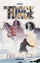 The Forge: Fire and Ice [Pdf/ePub] eBook