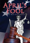 Pdf April's Fool